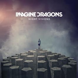 อัลบั้ม Night Visions