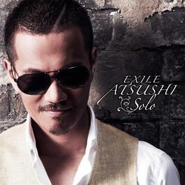 EXILE ATSUSHI SOLO 2014 Exile Atsushi