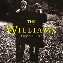 The Williams Brothers 2009 The Williams Brothers