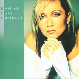 Best of 2007 Bara Basikova