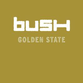 Golden State (U.S. Version) 2010 Bush