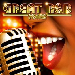 อัลบั้ม Great R&B