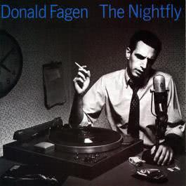 The Nightfly 2009 Donald Fagen