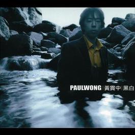 Hei Bai 2012 黄贯中