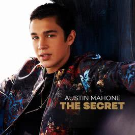 อัลบั้ม The Secret