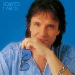 Você é minha 1992 Roberto Carlos