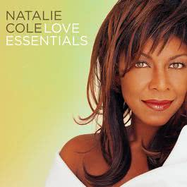 Love Essentials 2007 Natalie Cole