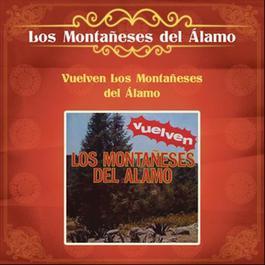 Vuelven los Montañeses del Alamo 2012 Vuelven los Montaneses del Alamo