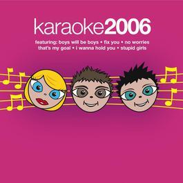 Karaoke 2006 2006 New World Orchestra