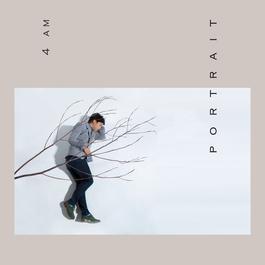 ฟังเพลงอัลบั้ม 4 A.M.