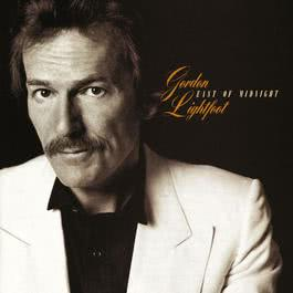 East Of Midnight 2010 Gordon Lightfoot