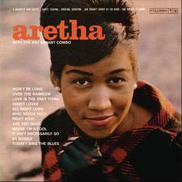 Aretha 2011 Aretha Franklin