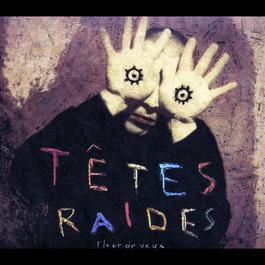 Fleur De Yeux 1993 Ttes Raides