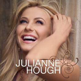 Julianne Hough 2008 Julianne Hough