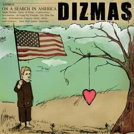 On A Search In America 2005 Dizmas