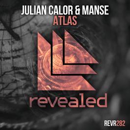 เพลง Julian Calor