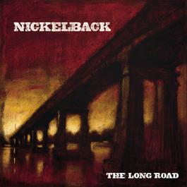 เพลง Nickelback
