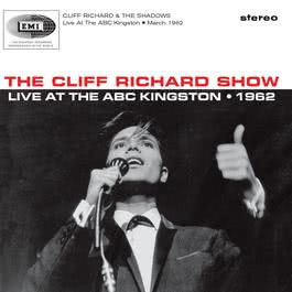 Live At The ABC Kingston, 1962 2002 Cliff Richard