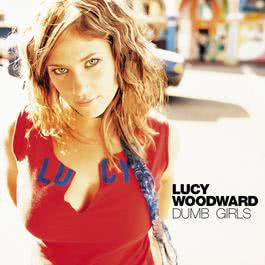 Dumb Girls (Online Music) 2002 Lucy Woodward
