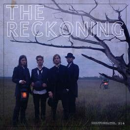 The Reckoning 2012 Needtobreathe