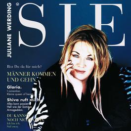 Sie 2004 Juliane Werding