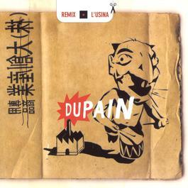 l'usina remix 2001 Dupain