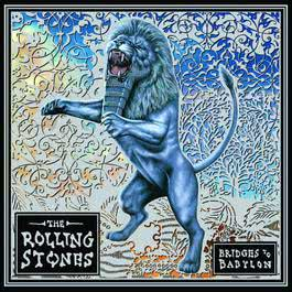 Bridges To Babylon 2008 The Rolling Stones