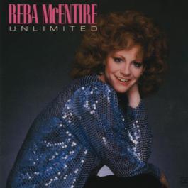 Unlimited 2012 Reba McEntire