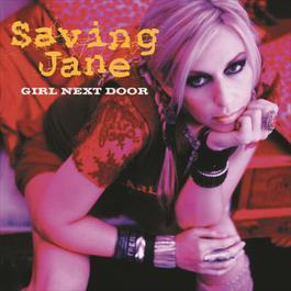 Girl Next Door 2006 Saving Jane