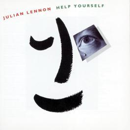 Help Yourself 2009 Julian Lennon