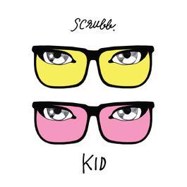 อัลบั้ม KID