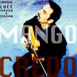 Credo 2004 Mango