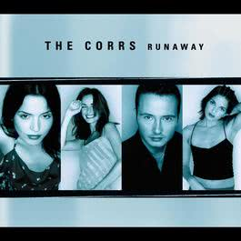 Runaway 2004 The Corrs