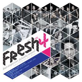 อัลบั้ม FRESH VOL.4