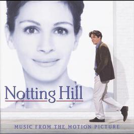 อัลบั้ม Notting Hill