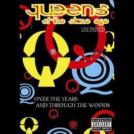 ฟังเพลงอัลบั้ม Over The Years And Through The Woods
