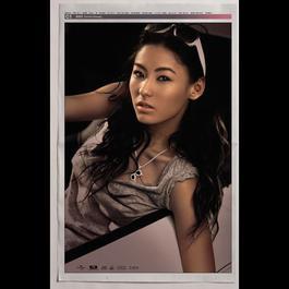 C1 2005 Cecillia Cheung (张柏芝)