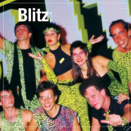 Talento 2005 Blitz