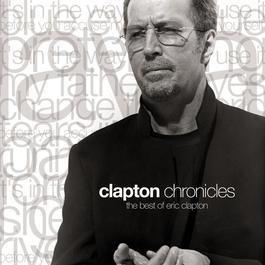 เพลง Eric Clapton