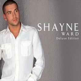 Shayne Ward 2007 Shayne Ward