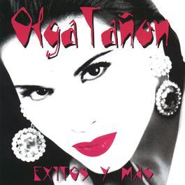 Exitos Y Mas 2004 Olga Tanon