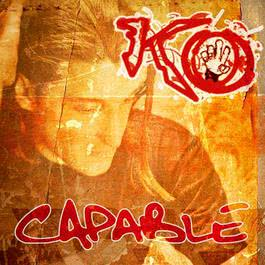 Capable 2011 KO