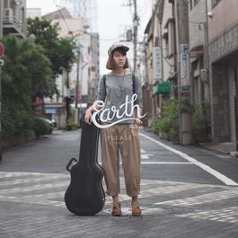 ฟังเพลงอัลบั้ม PLEASE - Single