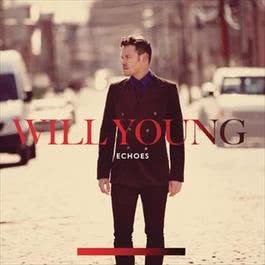 Echoes 2012 Will Young