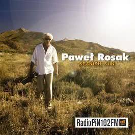 Spanish Sun 2006 Pawel Rosak