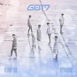 ฟังเพลงอัลบั้ม FLIGHT LOG : DEPARTURE