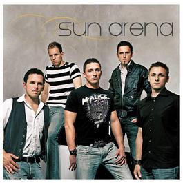 ฟังเพลงอัลบั้ม Sun Arena