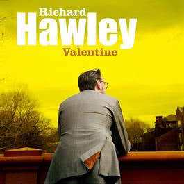 Valentine 2010 Richard Hawley