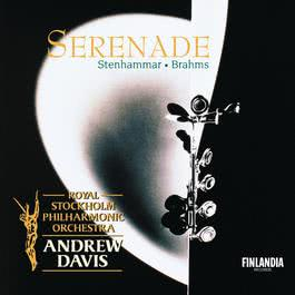 Serenade 2004 Royal Stockholm Philharmonic Orchestra & Andrew Davis