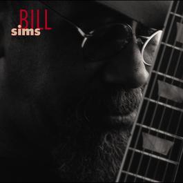 Bill Sims 2010 Bill Sims
